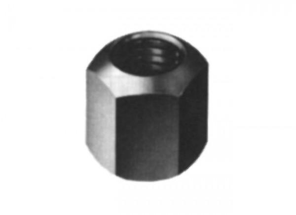 Kassner - Hohe Sechskantmutter DIN 6330