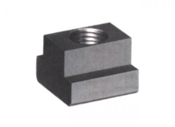 T-Nutensteine DIN 508